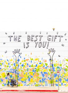 Celebrate you a bit more with Innate Life Chiropractic