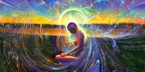 Human Awakening